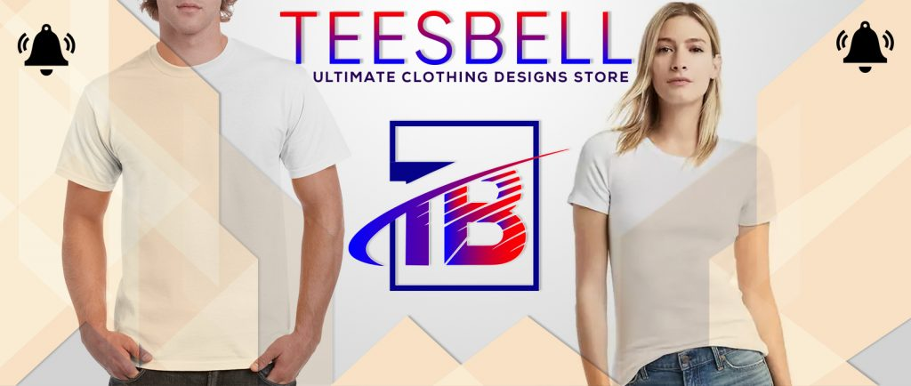 Tees Bell Banner 1024x434 - Tees Bell - Cute Shirts for Teens