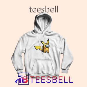 a4 Pika Impostor Hoodie 300x300 - Tees Bell - Cute Shirts for Teens