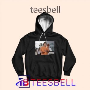 a4 Tom Brady Drunk Hoodie 300x300 - Tees Bell - Cute Shirts for Teens