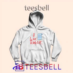 b4 I Love Towelie Hoodie 300x300 - Tees Bell - Cute Shirts for Teens