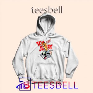 b7 Summer Tom And Jerry Hoodie 300x300 - Tees Bell - Cute Shirts for Teens