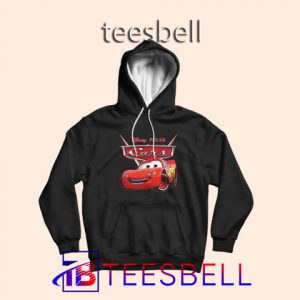 a4 Pixar Cars 2 Logo Hoodie 300x300 - Tees Bell - Cute Shirts for Teens