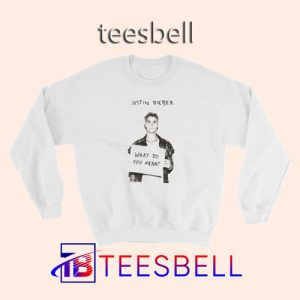 b3 Justin What Do You Mean Sweatshirt 300x300 - Tees Bell - Cute Shirts for Teens