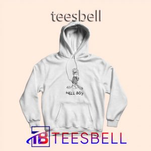 b4 Lil Peep Hellboy Hoodie 300x300 - Tees Bell - Cute Shirts for Teens