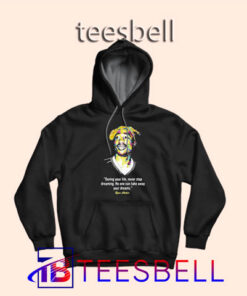 b4 Quote Tupac Shakur Hoodie 247x296 - Tees Bell - Cute Shirts for Teens
